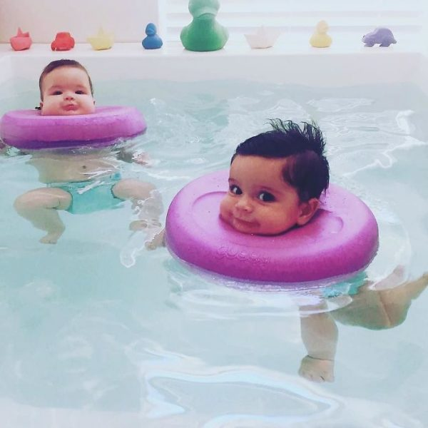 babies-swimming-pool-baby-spa-perth-australia-2-58cf89dda79f1__700