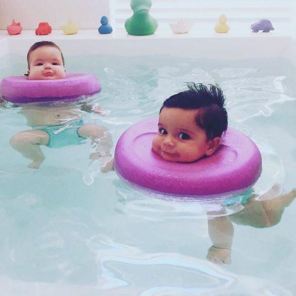 babies-swimming-pool-baby-spa-perth-australia-2-58cf89dda79f1__700