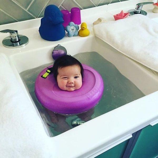 babies-swimming-pool-baby-spa-perth-australia-26-58cf8a76169a8__700