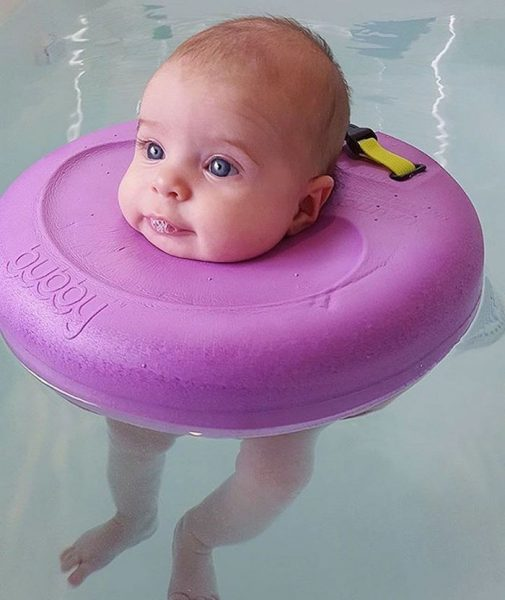 babies-swimming-pool-baby-spa-perth-australia-33