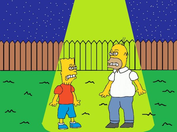 bart_and_homer_get_beamed_by_aliens_by_briantis-d55k4j7