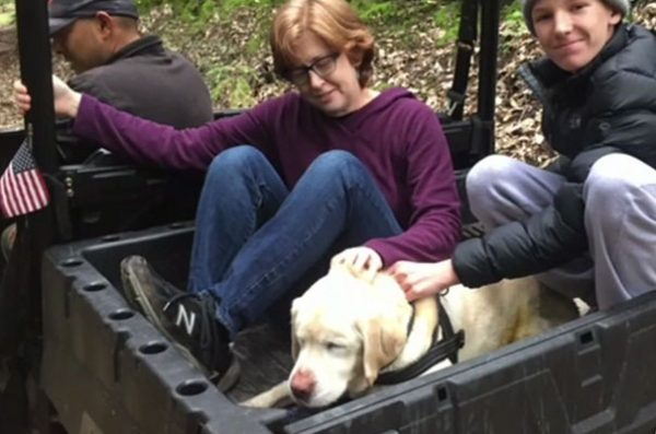 blind-dog-found-after-week-california-mountains-10