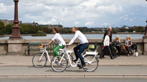 city-bikes-copenhagen-woco-1