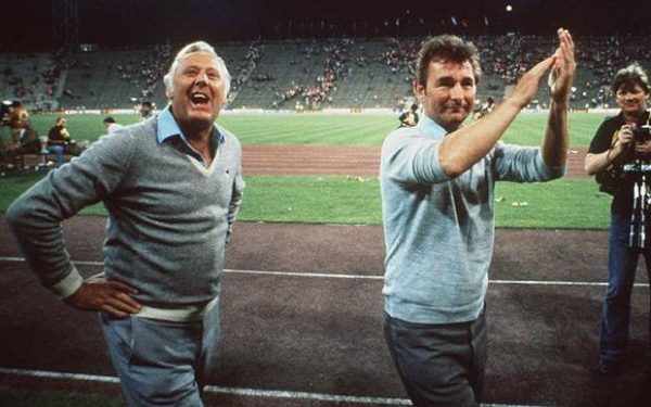 clough_taylor_munich79