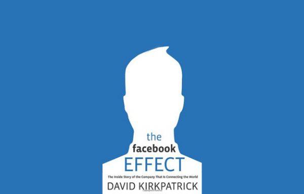 facebook-effect