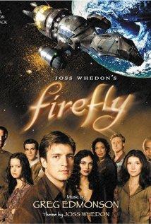 firefly-tum-bolumler-izle