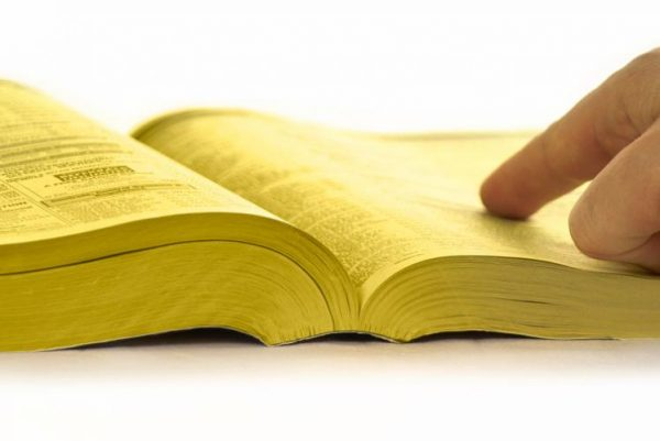 found-on-yellow-book-1