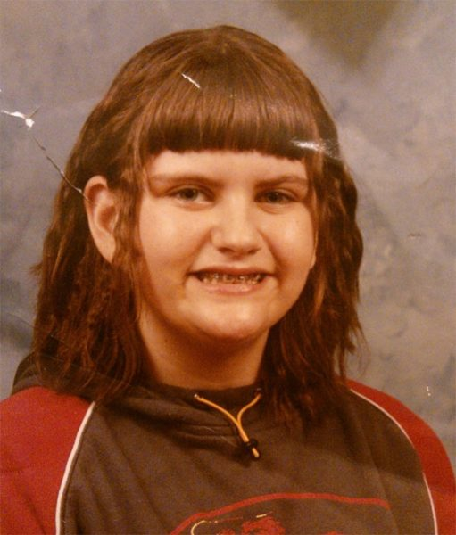 funny-hairstyles-1980s-1990s-kids-10-58d8c44479406__605