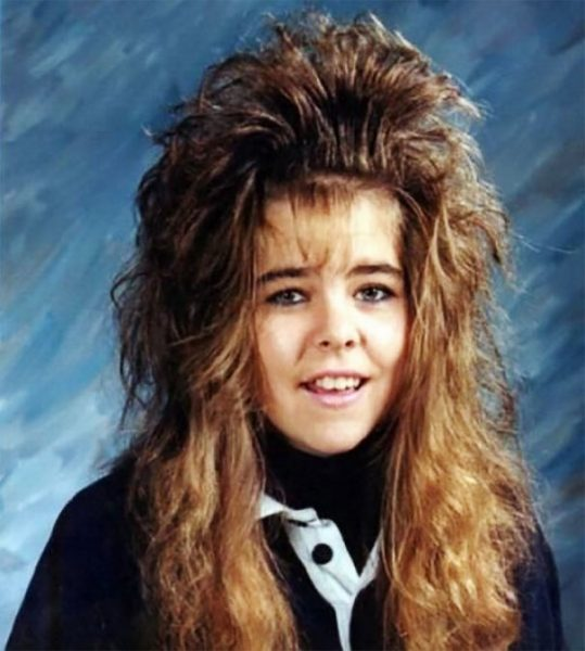 funny-hairstyles-1980s-1990s-kids-15-58d8c44f6af3c__605