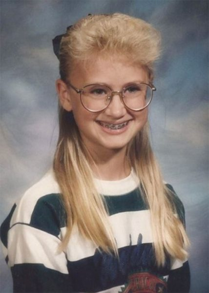 funny-hairstyles-1980s-1990s-kids-58d8cede4a7d5__605