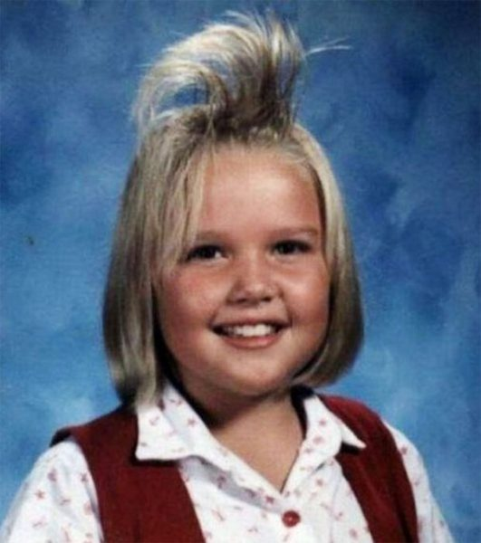 funny-hairstyles-1980s-1990s-kids-58d8cee053306__605