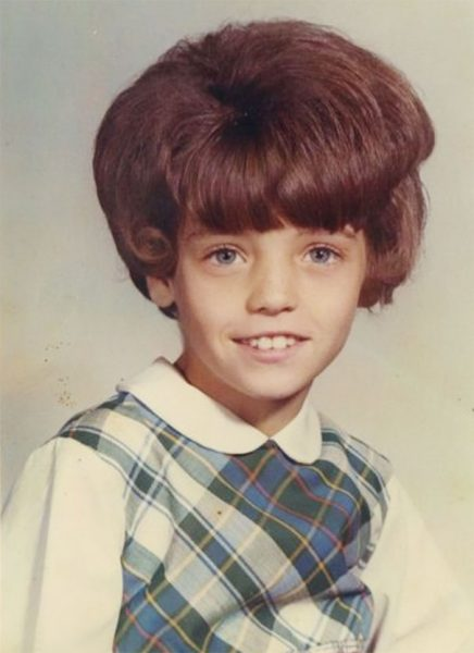 funny-hairstyles-1980s-1990s-kids-8-58d8c44064cf5__605