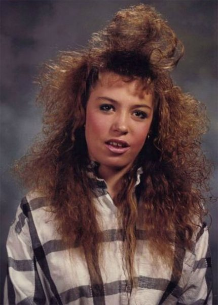 funny-hairstyles-1980s-1990s-kids-9-58d8c44269957__605