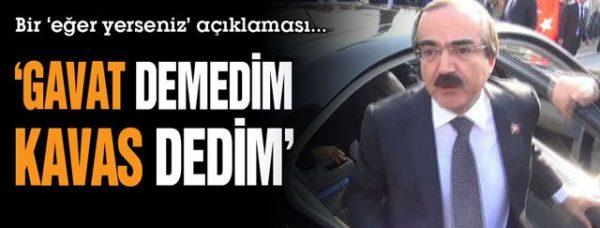 gavat-demedim-banner