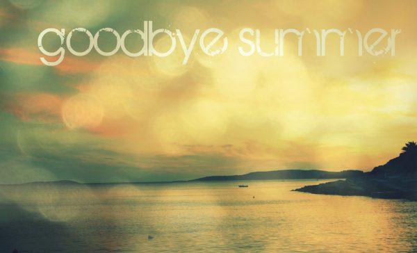 goodbye-summer_021