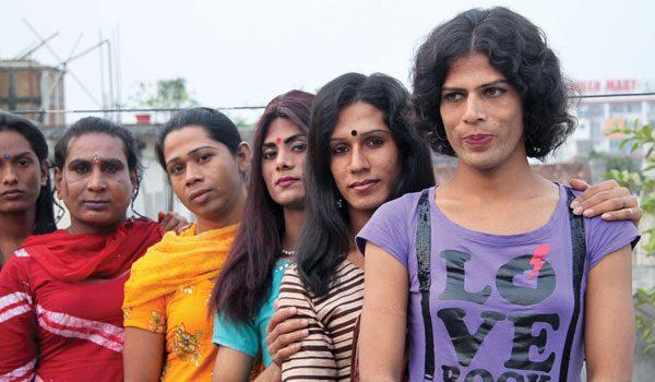 hijra-bangladesh