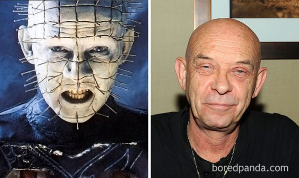 horror-movie-stars-in-real-life-9-58d3d3985aa04__700