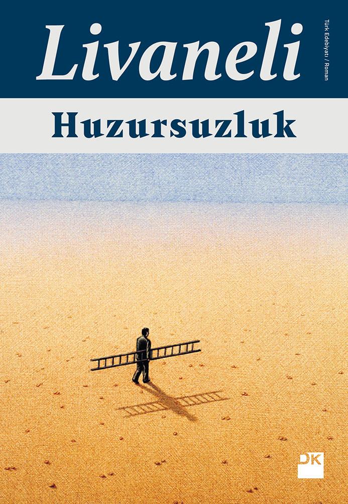 huzursuzluk_o