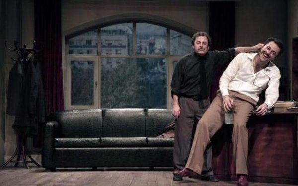 istanbul-devlet-tiyatrosu-profesyonel
