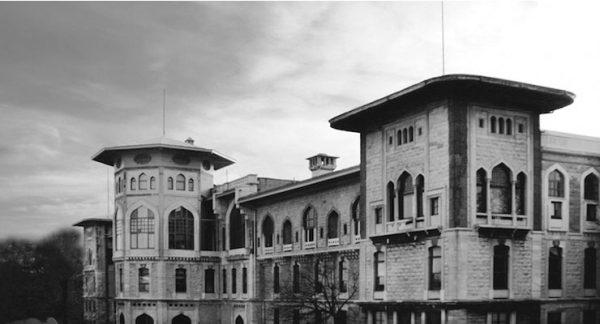 istanbul-erkek-lisesi-sb (1)
