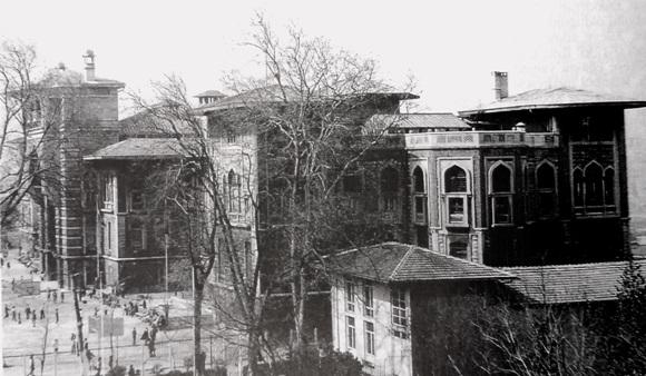 istanbul_erkek_lisesi_guneybati_cepheden_19821