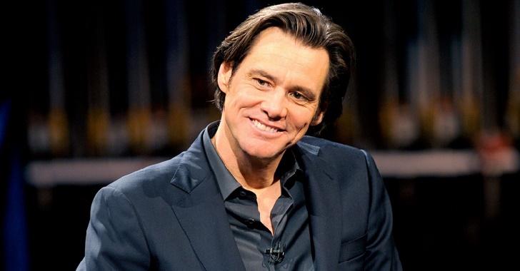 Hollywoodun Güldürmek Için Doğmuş En Yetenekli 18 Komedyeni