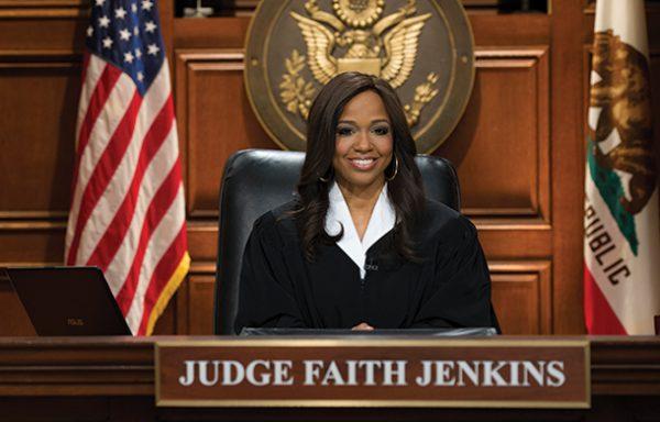 judgefaith610x390