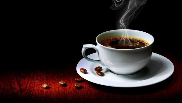 kahve-falında-fincan-görmek