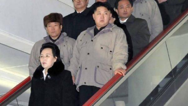 kuzey-kore-lideri-halasini-zehirletti-7299965_2464_m