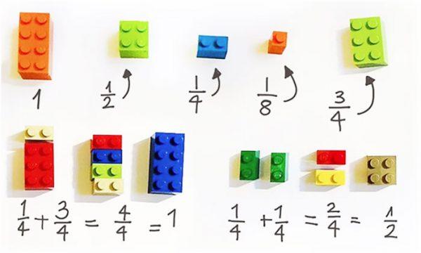 lego-listelist-3