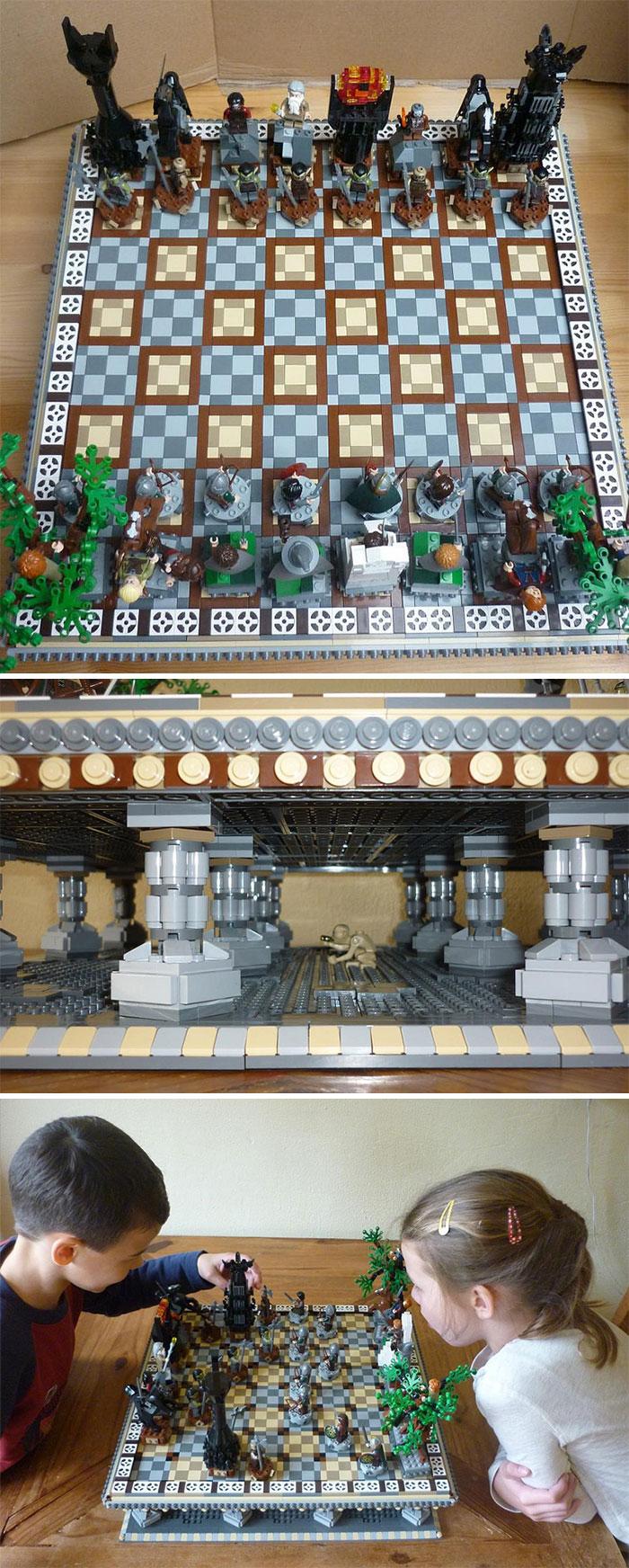 lego-listelist-6