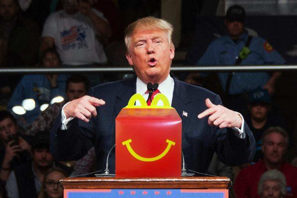 mc-trump