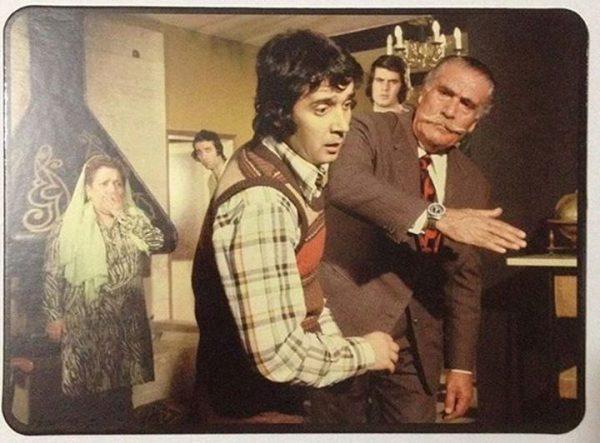 oh-olsun-1973-film