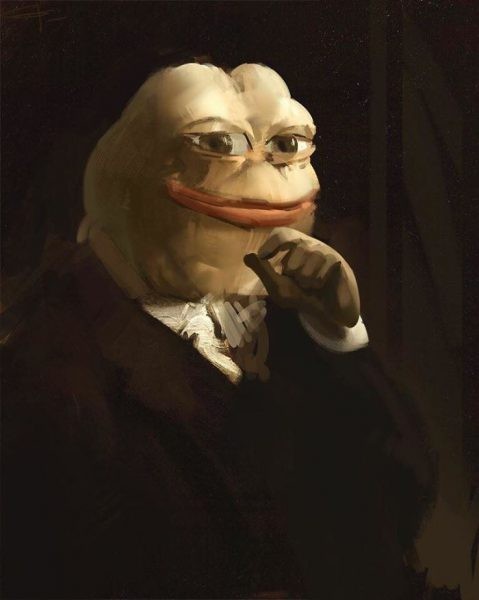 oil-painted-memes-5-58dccfd4a7a12__700