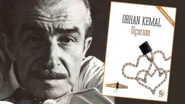 orhan-145