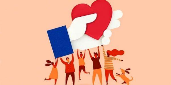 page_facebook-canli-yayinlarina-bagis-aistemi-geliyor_080121219