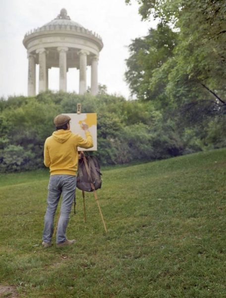painting-pattern-shirt-scenic-locations-schmidt-schubert-13-58c275f2703be__700