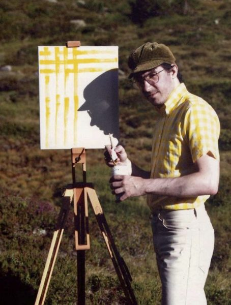 painting-pattern-shirt-scenic-locations-schmidt-schubert-15-58c275f853e30__700