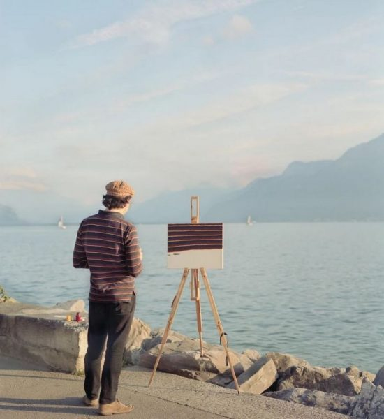 painting-pattern-shirt-scenic-locations-schmidt-schubert-22-58c2760b39a92__700