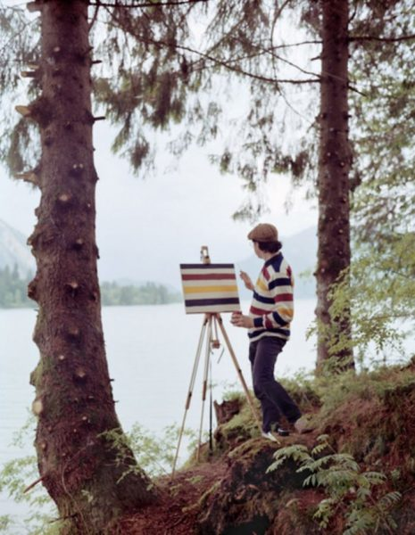 painting-pattern-shirt-scenic-locations-schmidt-schubert-3-58c275d0bfb0c__700