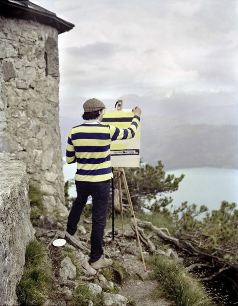painting-pattern-shirt-scenic-locations-schmidt-schubert-4-58c275d4a1ede__700