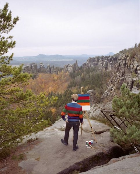 painting-pattern-shirt-scenic-locations-schmidt-schubert-6-58c275da88bf3__700
