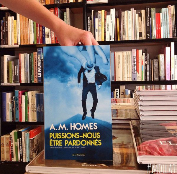 people-match-books-librairie-mollat-159-58bd71c6a83f9__700