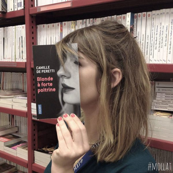 people-match-books-librairie-mollat-223-58bd727a50bbb__700