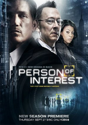 person-of-interest-tum-bolumler-izle