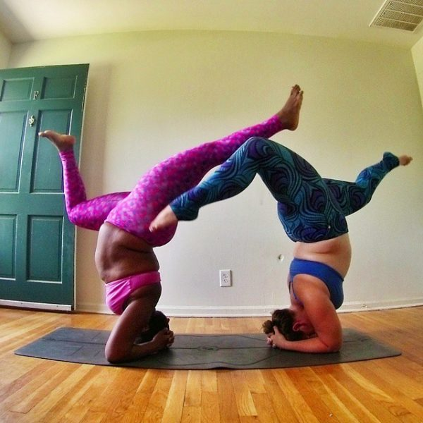 plus-sized-yoga-jessamyn-stanley-8