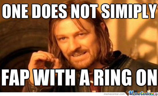 rings_o_1060587