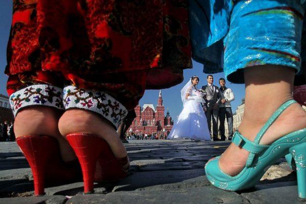 russia-photography-alexander-petrosyan-10-58cf903488e88__880