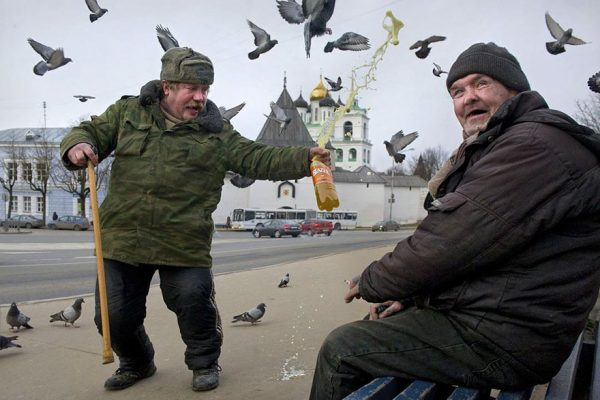 russia-photography-alexander-petrosyan-175-58cf99cd782dc__880
