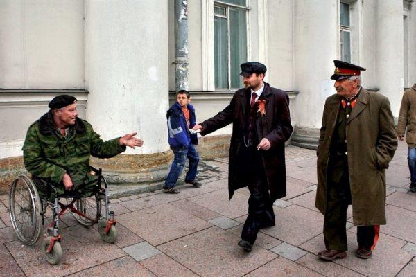 russia-photography-alexander-petrosyan-42-58cf908494097__880